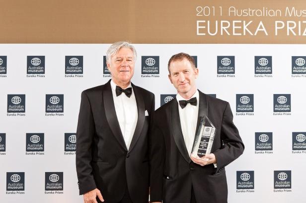 247Studios_Eureka_Prizes_0199[1]